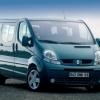 Mini bus gama básica