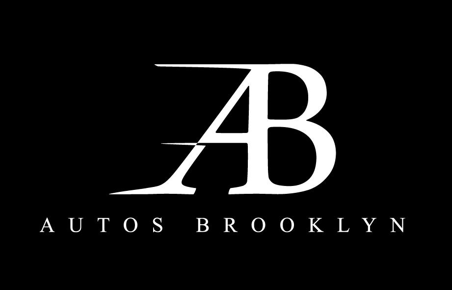 Autos Brooklyn - Servicios de alquiler de coches  con conductor para cine, televisión o publicidad